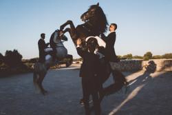 boda-menorca-teresa-i-jordi-0483