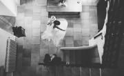 boda-menorca-teresa-i-jordi-0519