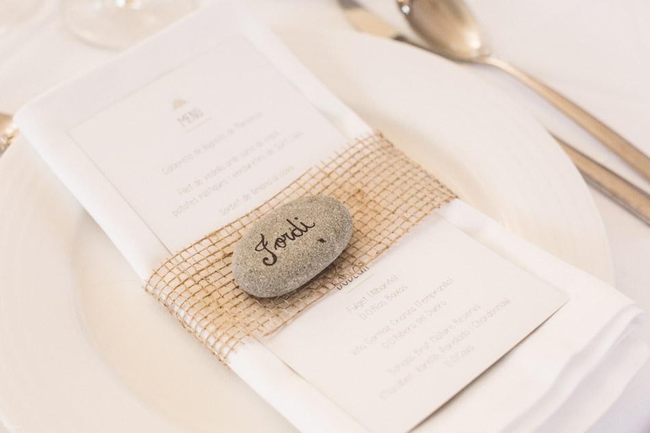 boda-menorca-teresa-i-jordi-0544