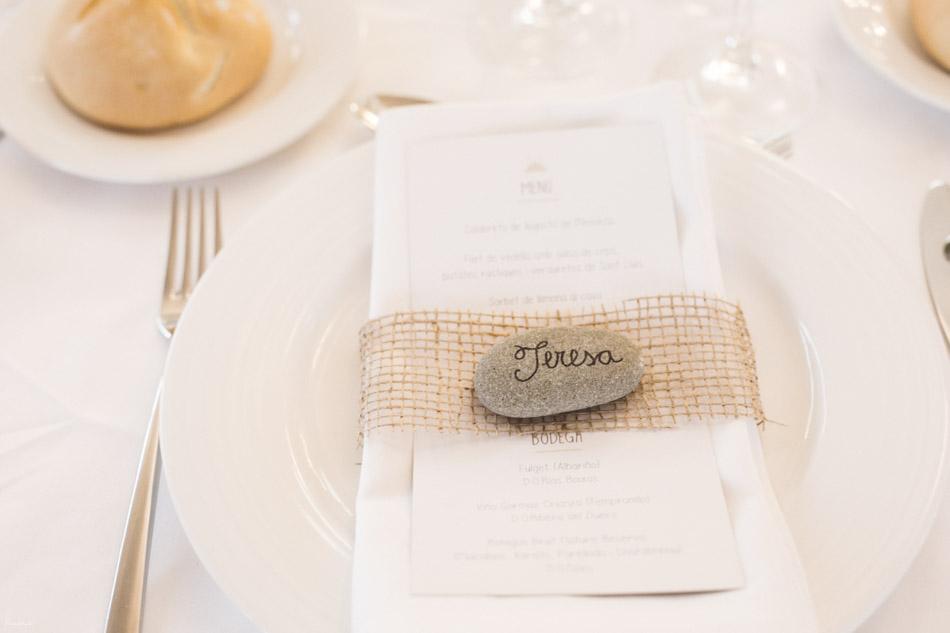 boda-menorca-teresa-i-jordi-0545