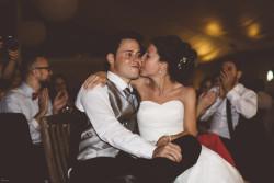 boda-menorca-teresa-i-jordi-0780