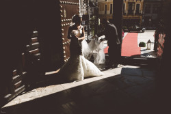boda-badajoz-concatedral-bodegas-santa-marina-elena-y-pablo-172
