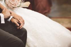 boda-badajoz-concatedral-bodegas-santa-marina-elena-y-pablo-235
