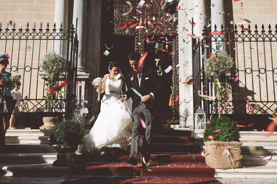 boda-badajoz-concatedral-bodegas-santa-marina-elena-y-pablo-360