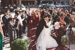 boda-badajoz-concatedral-bodegas-santa-marina-elena-y-pablo-367