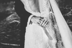 boda-badajoz-concatedral-bodegas-santa-marina-elena-y-pablo-543