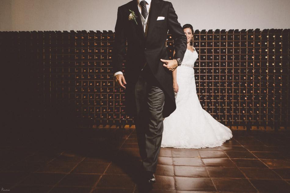 boda-badajoz-concatedral-bodegas-santa-marina-elena-y-pablo-801