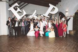 boda-badajoz-concatedral-bodegas-santa-marina-elena-y-pablo-820