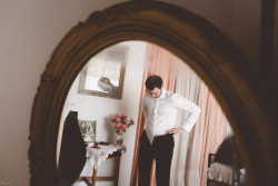 boda-mjose-y-juan-la-haba-hotel-cortijo-santa-cruz-0201