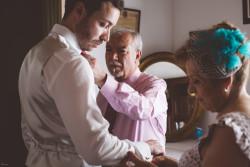 boda-mjose-y-juan-la-haba-hotel-cortijo-santa-cruz-0219