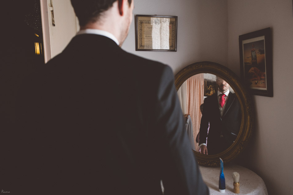 boda-mjose-y-juan-la-haba-hotel-cortijo-santa-cruz-0228