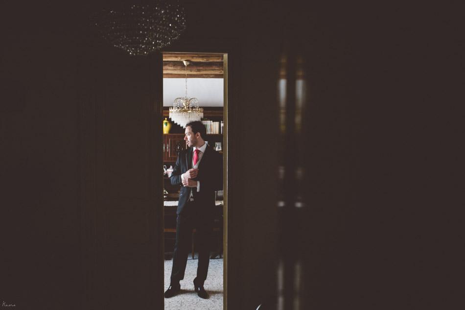 boda-mjose-y-juan-la-haba-hotel-cortijo-santa-cruz-0238