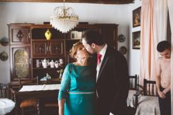 boda-mjose-y-juan-la-haba-hotel-cortijo-santa-cruz-0255