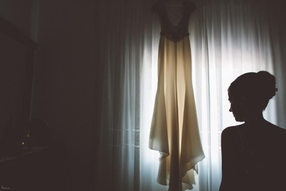 boda-mjose-y-juan-la-haba-hotel-cortijo-santa-cruz-0265