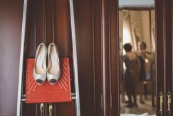 boda-mjose-y-juan-la-haba-hotel-cortijo-santa-cruz-0272