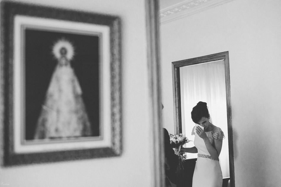 boda-mjose-y-juan-la-haba-hotel-cortijo-santa-cruz-0321