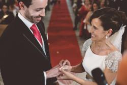 boda-mjose-y-juan-la-haba-hotel-cortijo-santa-cruz-0389