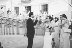 boda-mjose-y-juan-la-haba-hotel-cortijo-santa-cruz-0495