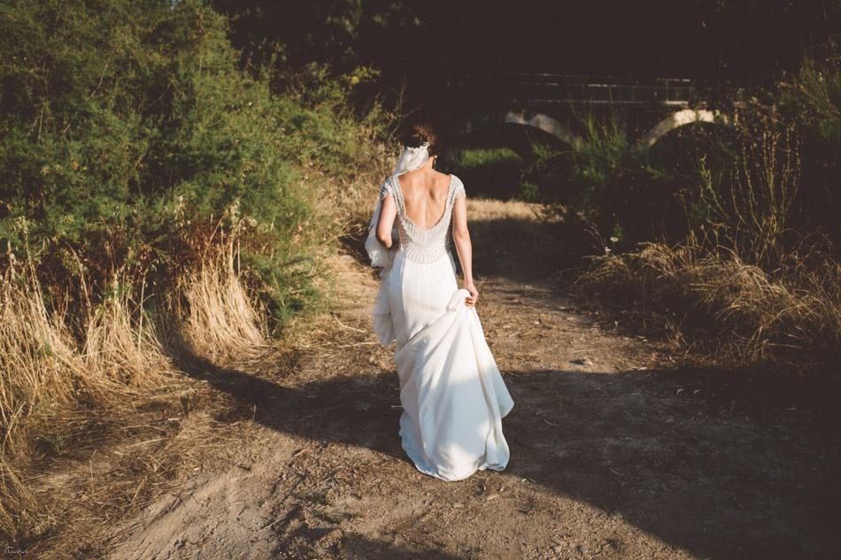 boda-mjose-y-juan-la-haba-hotel-cortijo-santa-cruz-0499