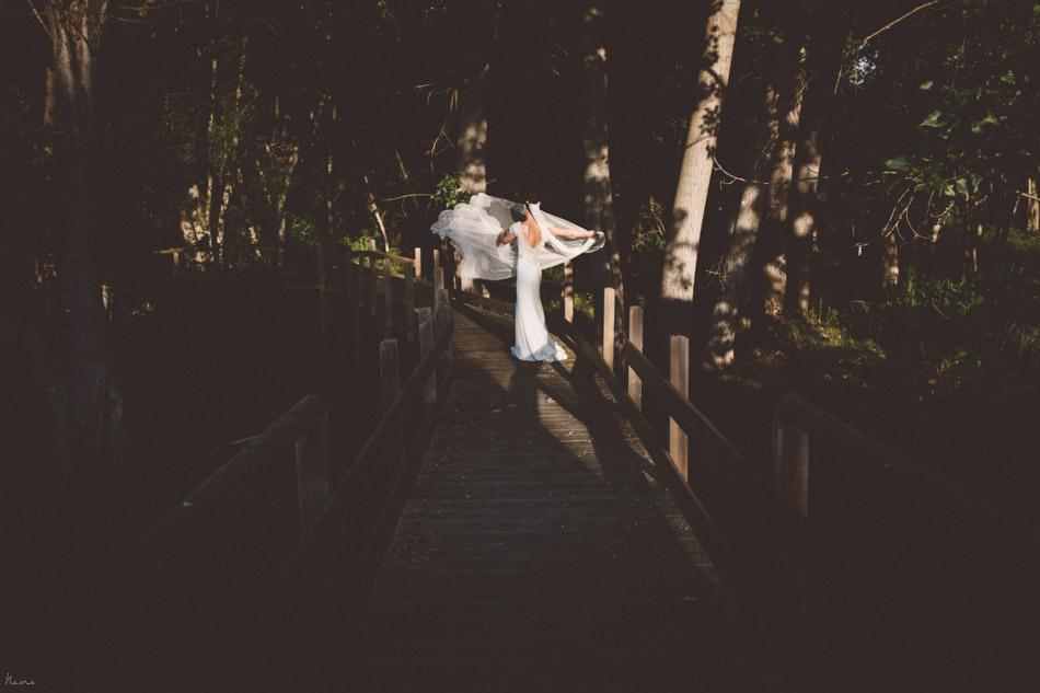 boda-mjose-y-juan-la-haba-hotel-cortijo-santa-cruz-0516