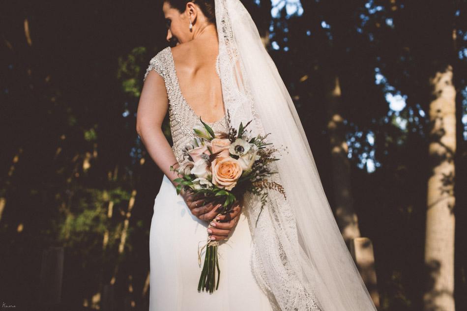 boda-mjose-y-juan-la-haba-hotel-cortijo-santa-cruz-0520