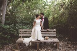 boda-mjose-y-juan-la-haba-hotel-cortijo-santa-cruz-0543