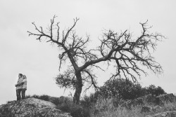 preboda-pilar-emilio-don-benito-0071