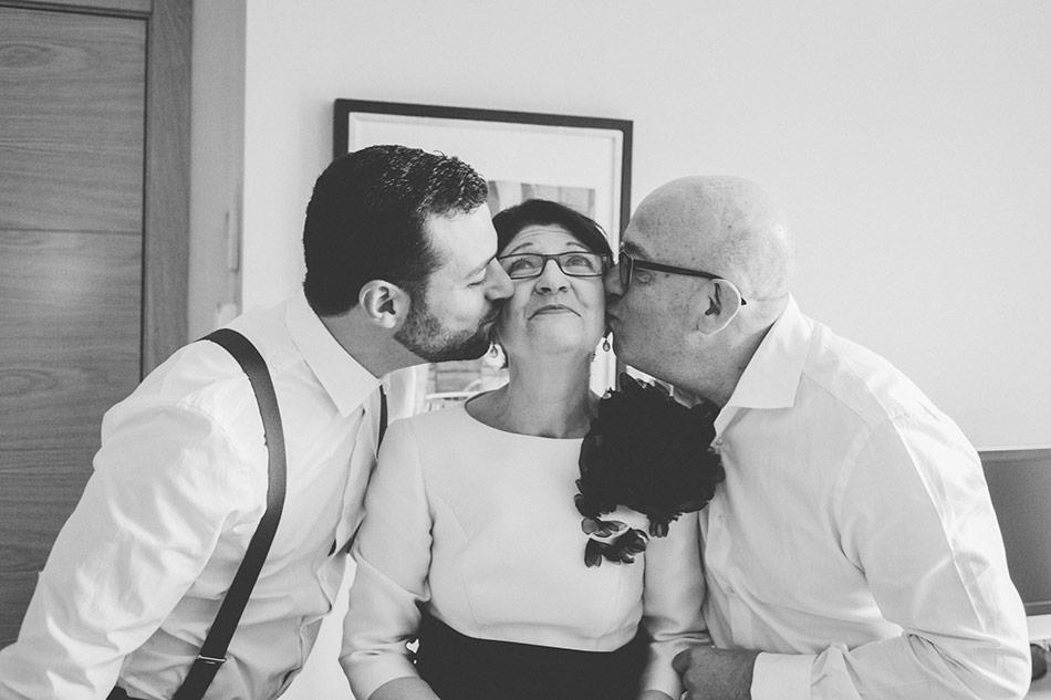 bodegas-habla-dehesa-torrecilla-boda-carol-y-souca-00059