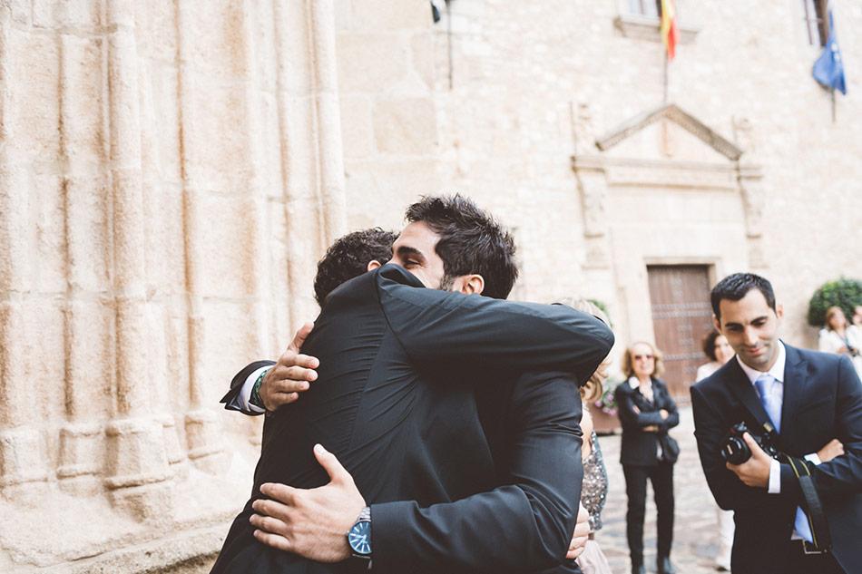 bodegas-habla-dehesa-torrecilla-boda-carol-y-souca-00103