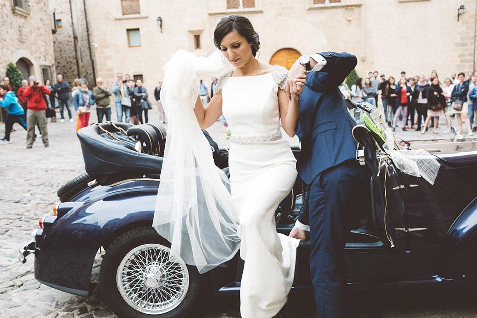 bodegas-habla-dehesa-torrecilla-boda-carol-y-souca-00115