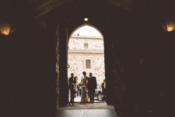 bodegas-habla-dehesa-torrecilla-boda-carol-y-souca-00117