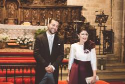 bodegas-habla-dehesa-torrecilla-boda-carol-y-souca-00123