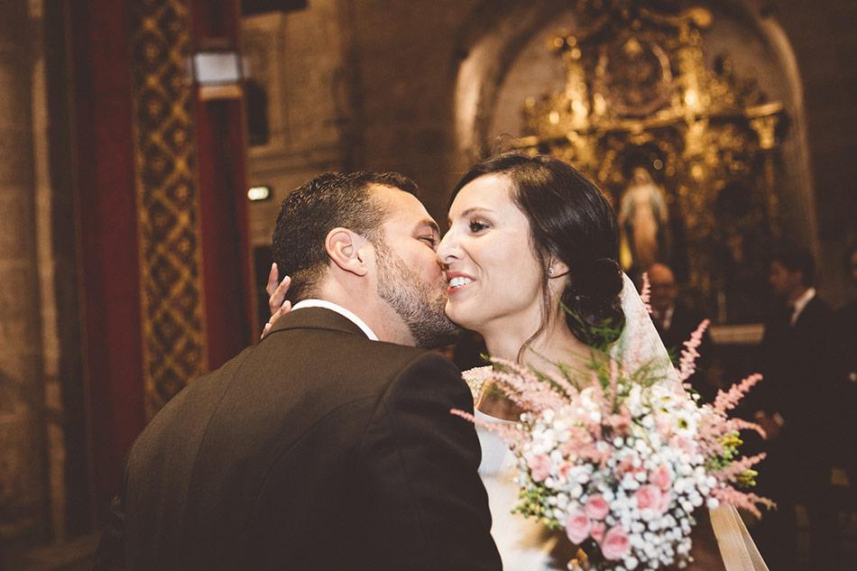 bodegas-habla-dehesa-torrecilla-boda-carol-y-souca-00131
