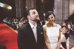 bodegas-habla-dehesa-torrecilla-boda-carol-y-souca-00182