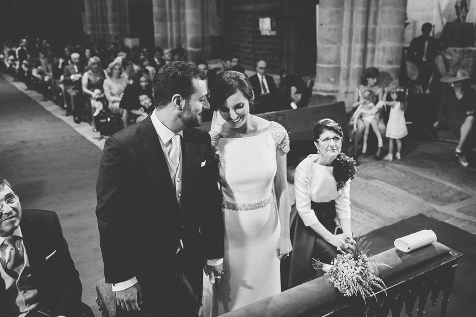 bodegas-habla-dehesa-torrecilla-boda-carol-y-souca-00194