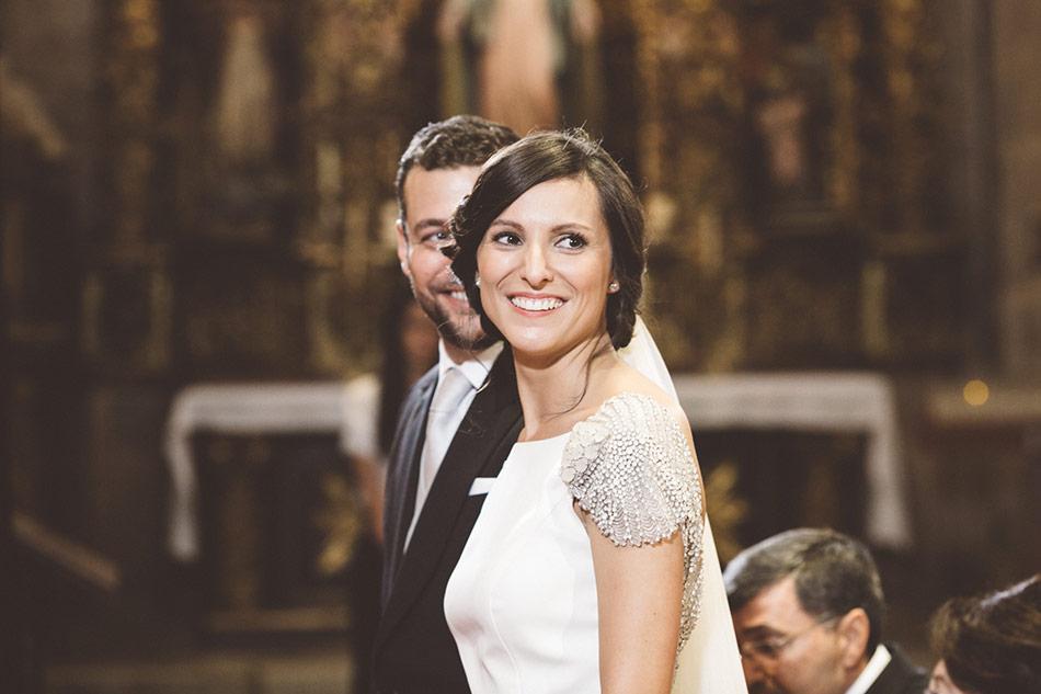 bodegas-habla-dehesa-torrecilla-boda-carol-y-souca-00199