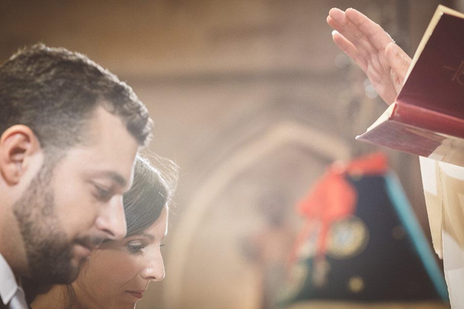 bodegas-habla-dehesa-torrecilla-boda-carol-y-souca-00226