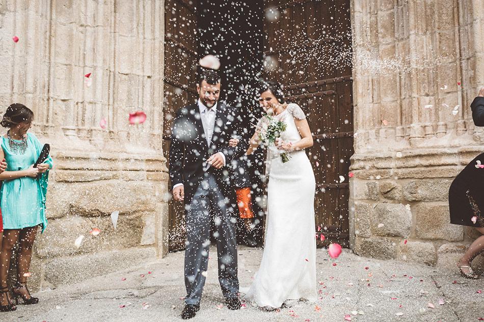bodegas-habla-dehesa-torrecilla-boda-carol-y-souca-00248