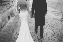 bodegas-habla-dehesa-torrecilla-boda-carol-y-souca-00281