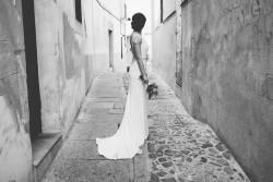 bodegas-habla-dehesa-torrecilla-boda-carol-y-souca-00289