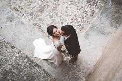 bodegas-habla-dehesa-torrecilla-boda-carol-y-souca-00301