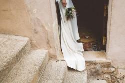 bodegas-habla-dehesa-torrecilla-boda-carol-y-souca-00309