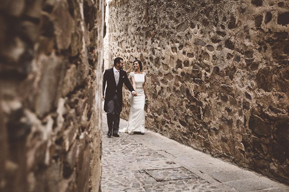 bodegas-habla-dehesa-torrecilla-boda-carol-y-souca-00321