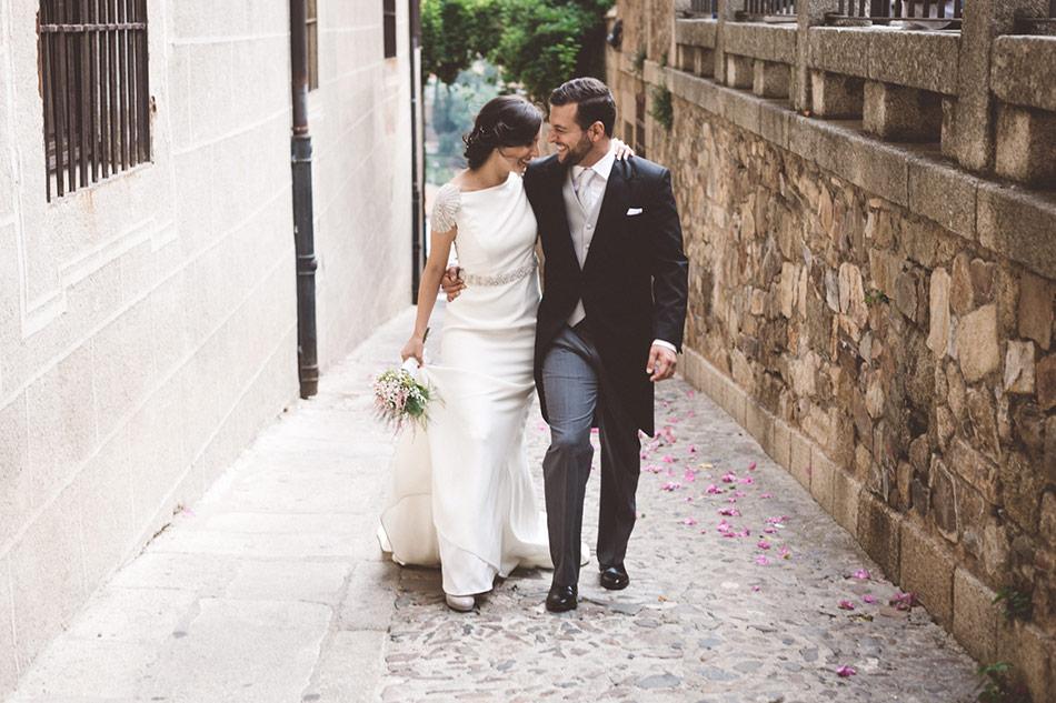 bodegas-habla-dehesa-torrecilla-boda-carol-y-souca-00343