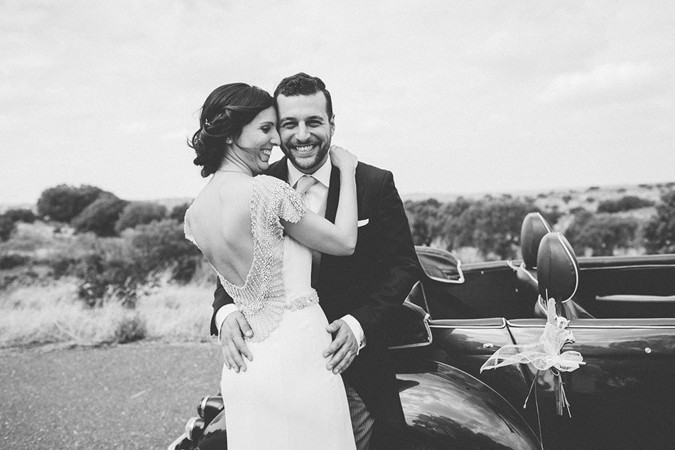 bodegas-habla-dehesa-torrecilla-boda-carol-y-souca-00397