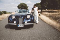 bodegas-habla-dehesa-torrecilla-boda-carol-y-souca-00402