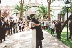 bodegas-habla-dehesa-torrecilla-boda-carol-y-souca-00437