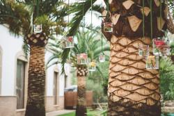 bodegas-habla-dehesa-torrecilla-boda-carol-y-souca-00496