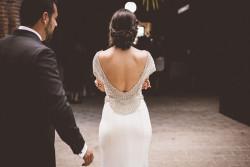 bodegas-habla-dehesa-torrecilla-boda-carol-y-souca-00551