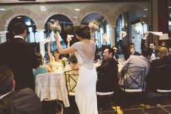 bodegas-habla-dehesa-torrecilla-boda-carol-y-souca-00646